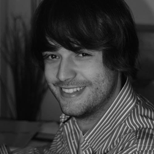 Andrés Osuna