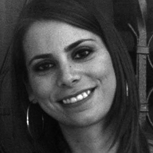 Lorena Raimundo
